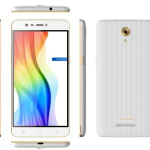 Coolpad Note 3s and Mega 3 Specification Features Price in India and Nigeria