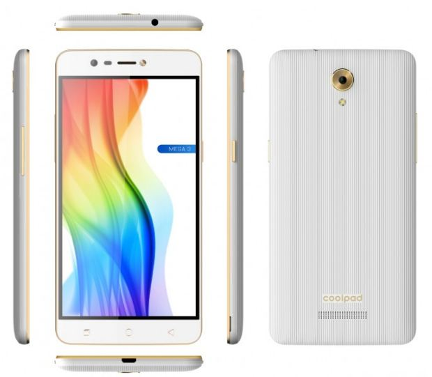 coolpad-note-3s-and-mega-3-specification-features-price-in-india-and-nigeria