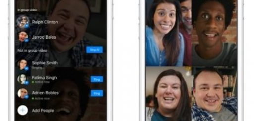 Facebook Messenger Now has support for Video Calls on iOS and android