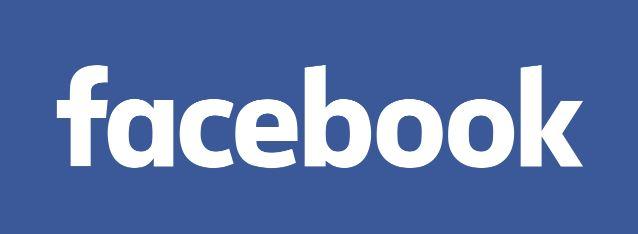 Facebook unveils Live Audio Feature: Broadcast service still on Beta-Test