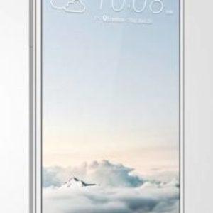 HTC X10 with 3GB RAM Price Specification Nigeria Kenya India
