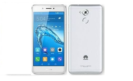 huawei-enjoy-6s-with-3gb-ram-specification-price-in-india-and-nigeria