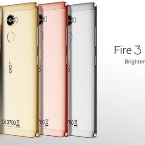 Innjoo Fire 3 Pro LTE Full Specification Features Pictures and Price in Nigeria
