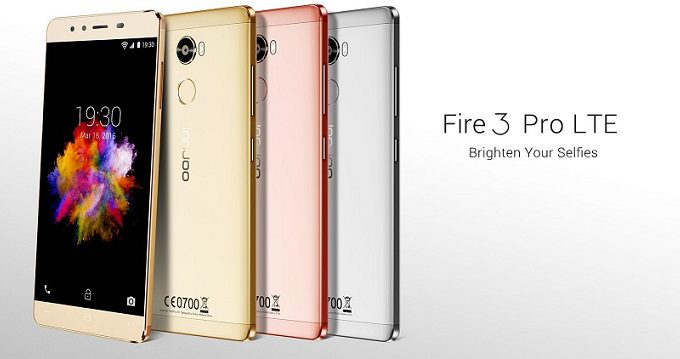 innjoo-fire-3-pro-full-specification-features-pictures-and-price-in-nigeria1