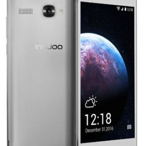 Innjoo Halo X Full Specification Features Pictures and Price in Nigeria