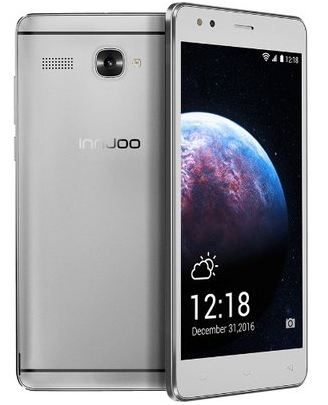innjoo-halo-x-full-specification-features-pictures-and-price-in-nigeria-2