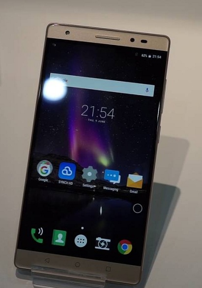 lenovo-phab-2-plus-specification-features-pictures-and-price-in-nigeria