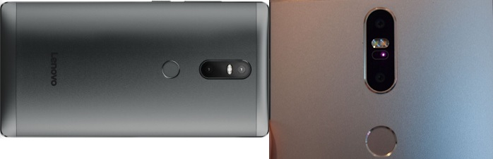 lenovo-phab-2-plus-specification-features-pictures-and-price-in-nigeria2