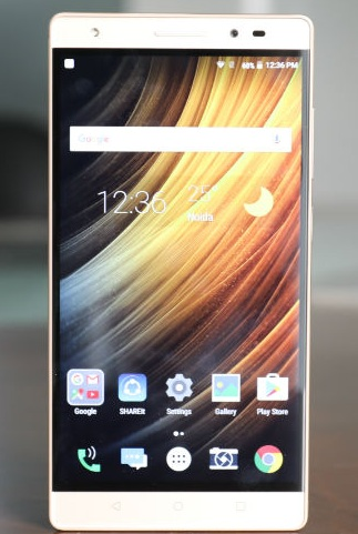 lenovo-phab-2-plus-specification-features-pictures-and-price-in-nigeria3