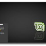 Linux Mint 18.1 Serena Cinnamon Download Install ISO file