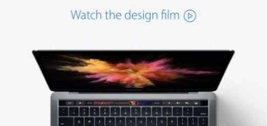 Mackbook Pro 2016 with Touch Bar Specification and Price in Nigeria