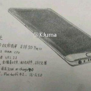 Meizu Legent with 6GB RAM Price Specification Nigeria China US UK