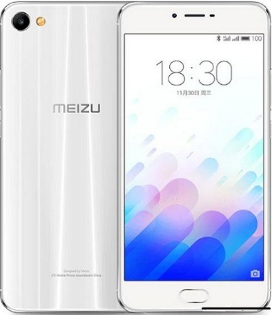 meizu-m3x-full-specification-feature-picture-and-price-in-nigeria
