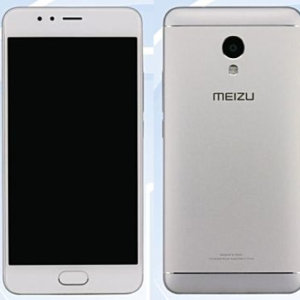 Meizu M5S with 4GB RAM Price Specification Nigeria China India Kenya