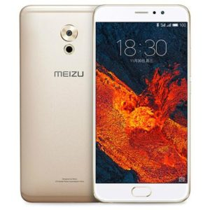 Meizu Pro 6 Plus Specification Description Features and Price in Nigeria