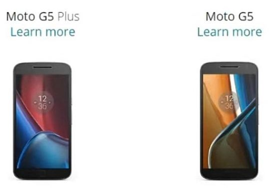 moto-g5-and-moto-g5-plus-specification-features-release-date-and-price-in-nigeria