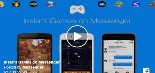 https://www.facebook.com/messenger/videos/1126599980793014/