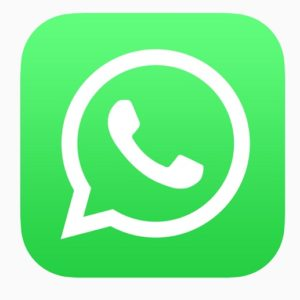 Read Messages on Whatsapp without the Sender Knowing
