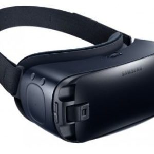 Samsung Gear VR(2016) Priced at $60 Amazon US UK Nigeria Canada