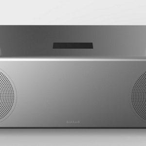Samsung H7 Wireless Speaker UHQ Audio Price Specification