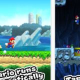 Super Mario Run Download Install ipa iOS Apple iPad iPhone