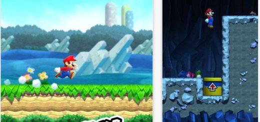 Super Mario Run Download Install ipa iOS Apple iPad iPhone