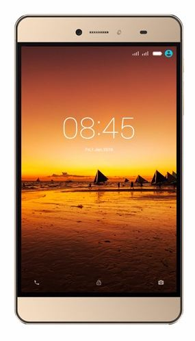 tecno-phonepad-7-ii-specification-features-picture-and-price-in-nigeria
