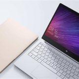 Xiaomi Mi Notebook Pro 4G LTE GTX 960M GPU 16GB RAM Price Specs