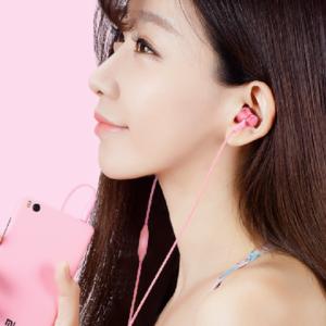 Xiaomi Millet Piston Fresh Edition Headphone Price Specification Nigeria