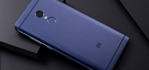 Xiaomi Redmi Note 4 Blue Colored variant with 64GB spotted Price Specs