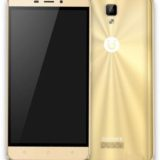 Gionee P8 Max Price Full Specification Nigeria Kenya India Pakistan US