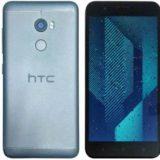 HTC One X10 with 3GB RAM Price Specification Nigeria China UK India