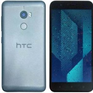 HTC One X10 with 3GB RAM Price Specification Nigeria China UK India