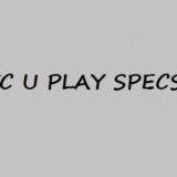 HTC U Play Price Specification Nigeria China India UK US Germany Saudi Arabia Pakistan