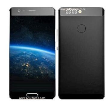 Blackvue Dr650gw 2ch also Huawei P10 Plus Price Specification In Nigeria India Uk Us Pakistan China together with 2017 New Product Factory ODM 5 60633814453 likewise Toegankelijke Smartphone furthermore Pokemon Go App Voor Android Meld Wanneer Er Pokemon In De Buurt Zijn. on gps app for android smartphone