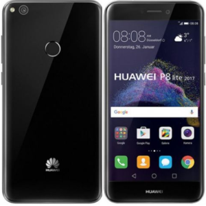 Huawei P8 Lite (2017) Price Specification Nigeria China US UK Kenya India Pakistan Canada
