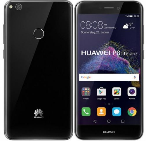 huawei p8 specs. huawei p8 lite (2017) price specification nigeria china us uk kenya india pakistan canada specs