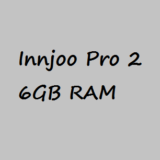 Innjoo Pro 2 With 6GB RAM 4000mAh battery Price in Nigeria India China