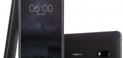 Nokia 6 with 4GB RAM Price Specification Nigeria Kenya China India US UK