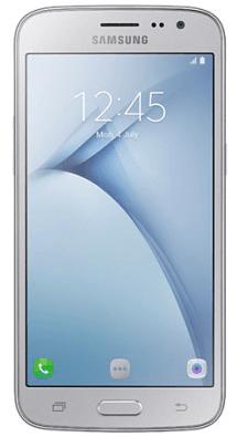 Samsung Galaxy J2(2017) Price in Nigeria US UK Belgium India Pakistan Italy UAE Saudi Arabia
