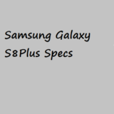 Samsung Galaxy S8 Plus Price Specification Nigeria China US UK India Canada Saudi Arabia Pakistan