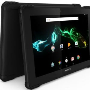 Archos 101 Saphir Rugged Tablet Price Specification Description Nigeria China India USA UK UAE