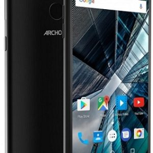 Archos 55 Graphite Price Specification Nigeria China India UK USA Pakistan
