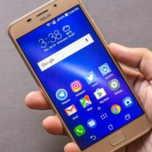 Asus Zenfone 3s Max Price Specification India Nigeria China Pakistan US UK UAE