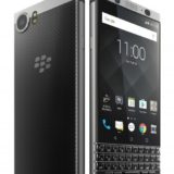 BlackBerry KEYone Price Specification Nigeria India USA UK Australia UAE Saudi Arabia Malaysia
