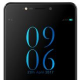 Elephone P25 Price Specification Nigeria China India UK USA Pakistan