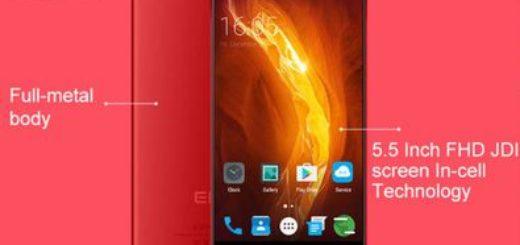 Elephone Play X Price Specification Nigeria China India Pakistan USA UK Saudi Arabia UAE