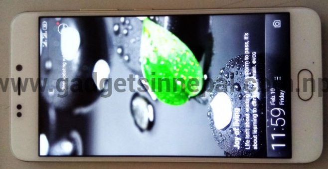 Gionee A1 Price Specification Nigeria China Kenya India US