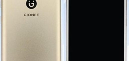 Gionee F5L Price Specification Nigeria India China Kenya US UAE Saudi Arabia Pakistan