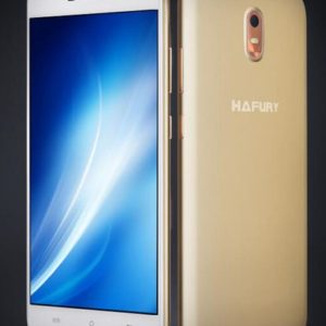 Hafury Umax Price Specification Nigeria China India Saudi Arabia UAE Pakistan